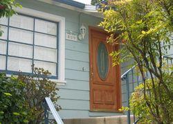 Maple Ave, San Bruno