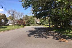 Woodlynne Blvd, Linwood