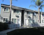 Graves Ave Unit 206, El Cajon