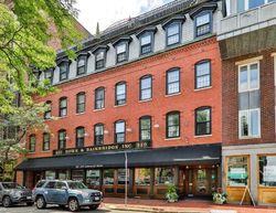 Commercial St Ste 1, Boston