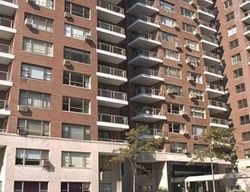 Sutton Pl S Apt 8l, New York
