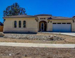 Owens Ct, Rancho Cucamonga