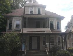 Prospect St, Springfield