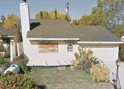 Sandy Ridge Rd, Lake Hughes