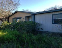 High View Ranch Dr, Cedar Creek