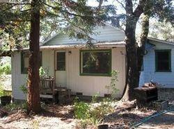 Daniel Way, Redwood Valley