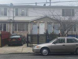 Eldert Ln, Brooklyn