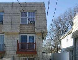 Willow Rd W, Staten Island