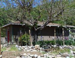 Cache Creek Rd, Clearlake Oaks