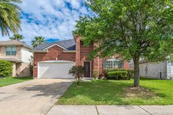 Country Squire Blvd, Baytown