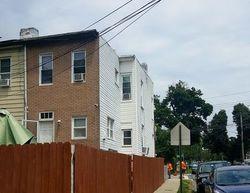 Taylor St, Staten Island