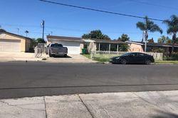 W Monta Vista Ave, Santa Ana