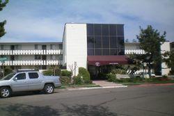 N Wishon Ave Apt 20, Fresno
