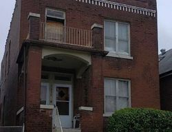 Highland Ave, Saint Louis, MO Foreclosure Home