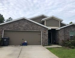 Sands Pointe Dr, Macclenny