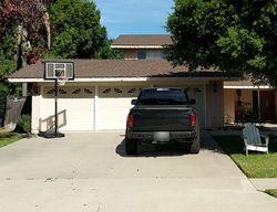 Norwood Park Pl, Tustin, CA Foreclosure Home