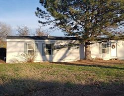 S Lexington St, Kennewick, WA Foreclosure Home