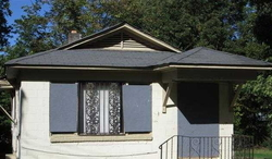 Turner Ave, Memphis, TN Foreclosure Home