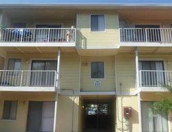 Fenton Pl Unit 302, Altamonte Springs