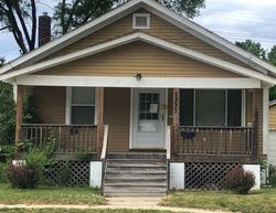 Water St, Port Huron, MI Foreclosure Home