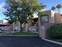 E Royal Palm Rd Uni, Scottsdale