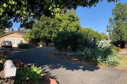 Barbic Ln, Spring Valley, CA Foreclosure Home