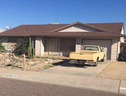 N 14th Ave, Phoenix, AZ Foreclosure Home