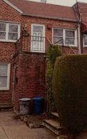 E 96th St, Brooklyn