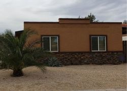 E Shea Blvd, Phoenix, AZ Foreclosure Home