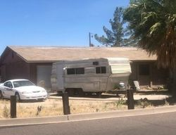 S 14th Ave, Safford