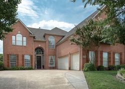 Waterview Pkwy, Rowlett
