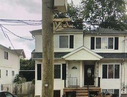 Newark Ave, Staten Island