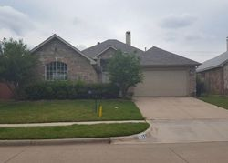 Oak Hollow Dr, Grand Prairie