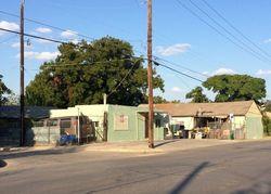 W Martin St, San Antonio