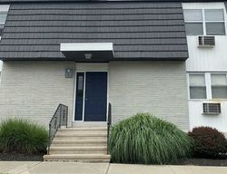 White Gate Dr Apt H, Wappingers Falls
