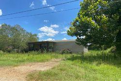 Woodhue Dr, Bullard, TX Foreclosure Home