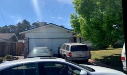 Alta Mesa Dr, South San Francisco, CA Foreclosure Home