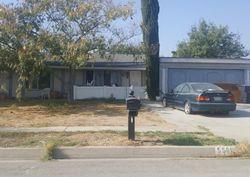 Surrey Ln, San Bernardino