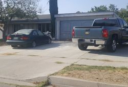 Surrey Ln, San Bernardino, CA Foreclosure Home