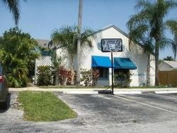 Nw 34th St, Fort Lauderdale