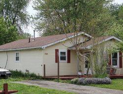 Lock Ave, Columbus, OH Foreclosure Home