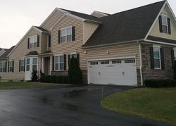 Thorndale Dr, Lansdale, PA Foreclosure Home