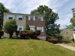 Butler St, Pottstown, PA Foreclosure Home