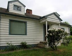 372nd Pl Se, Snoqualmie, WA Foreclosure Home