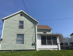 Flanders Ave, Lima, OH Foreclosure Home