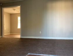 S Wellington St, Memphis, TN Foreclosure Home