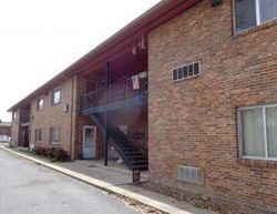 Belmont Dr Apt 4, Bristol, TN Foreclosure Home