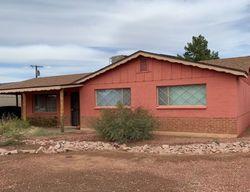 E Las Palmaritas Dr, Phoenix, AZ Foreclosure Home