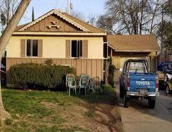 21st St, Sacramento, CA Foreclosure Home