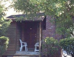 Ne 96th St, Seattle, WA Foreclosure Home
